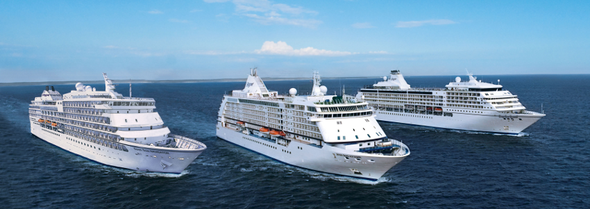 Free internet, up to $1,900 shipboard credit and more.