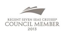 regent council