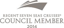 Regent Seven Seas Council